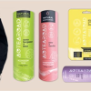 Win 1 of 2 Aotearoad Personal Care Prize Packs