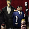 Win Tickets to The Addams Family