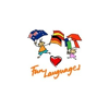 Win a French or Spanish CD and Songbook from Fun Languages