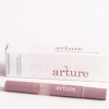 Win Arture Lash Serum