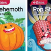 Win Fun for Kids Seeds from Yates