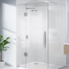 Win Showerdome Top