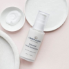 Win Linden Leaves Essential Facial Moisturiser