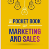 Win a copy of The Pocket Book of Marketing and Sales by Kim Allen