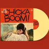 Win 1 of 5 copies of Tami Neilson's vinyl record Chickaboom