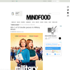 Win 1 of 10 double passes to Military Wives