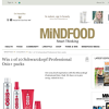 Win 1 of 10 Schwarzkopf Professional Osis+ packs
