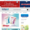 Win 1 of 10 sets of Blistex Lip Infusions