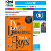 Win 1 of 3 copies of Double Dangerous Book for Boys