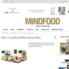 Win 1 of 4 Mad Millie Cheese Kits