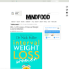Win 1 of 8 copies of Interval Weight Loss for Women