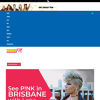 Win a chance to see P!nk in Brisbane with Lana