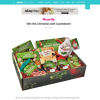 Win a Christmas treat gift box and a $500 gift card
