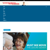 Win a double pass to The Leisure Seeker