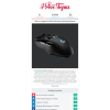 Win A Logitech G903 Wireless Gaming Mouse