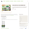 Win a Never Fail Vege Growing Pack