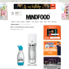 Win a SodaStream Prize Pack