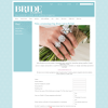 Win a stunning ring from Astra Bridal