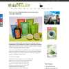Win a Weleda Body Care Prize Pack
