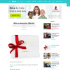 Win an Ancestry DNA kit