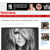 Win Celine Dion's 'Loved Me Back To Life'