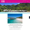 Win The Ultimate Cook Islands holiday starter pack