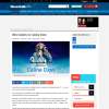 Win tickets to Celine Dion