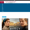 Win tickets to the Magic Must See Movie - The Mercy