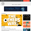 Win Tickets to The Others Way 2018