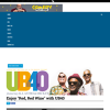 Win tickets to the UB40 show of their choice