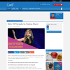 Win VIP tickets to Celine Dion