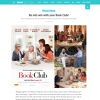 Win with your Book Club